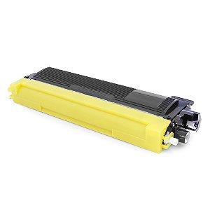 Toner para Brother TN230 | MFC9320CW Yellow Compatível 2.2k
