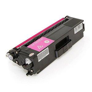 Toner para Brother TN310 | HL4150CDN Magenta Compativel 3,5K