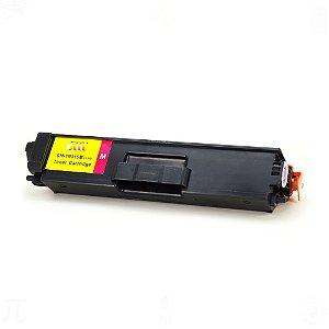 Toner para Brother TN315/310 TN315M Magenta 3,5k Compatível