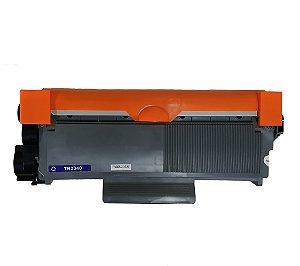 Toner para Brother TN-2370 | HL-L2320D | HL-L2360DW Compatível 2.6K