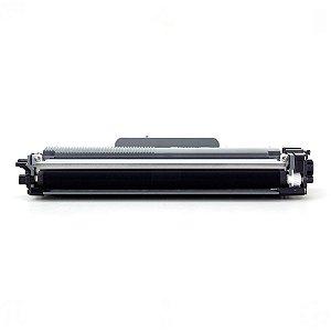 Compatível: Toner para Brother HL2270DW | HL2130 Específico 2.6k