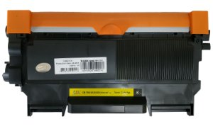 Toner para Brother TN450 | DCP7065DN | HL2270DW Compatível 2.6k
