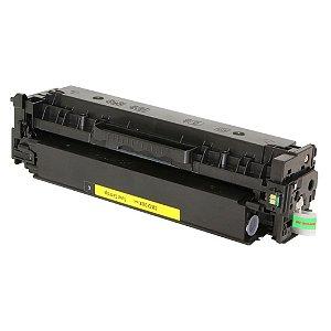 Toner para HP | 476NW | CF380X Black Compatível
