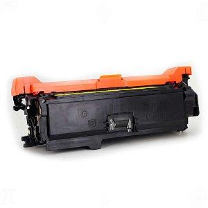 Toner para HP CP3525 | CM3530 | CE250A Universal Black Compatível