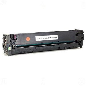 Toner para HP M276NW | 131A | CF213A Magenta Compatível