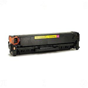 Toner para HP | 476NW | CF383A Magenta Compatível