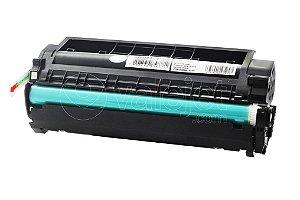Toner para HP 1000 | 1200 | 3320 | 1220 | C7115X | 15X Compatível