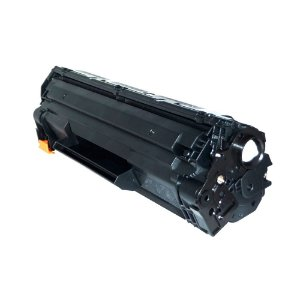 Toner HP CC388A | M1136 | P1108 | P1007 88A Compatível