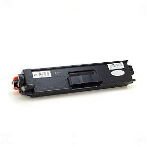 Toner para Brother TN315/310 TN315BK Black 6k Compatível