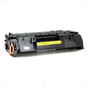 Toner HP PRO 400 | M401DN | M425DN | CF280A | 80A Compatível