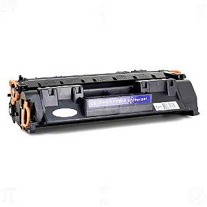 Toner para HP CE505A | CF280A Universal Compativel