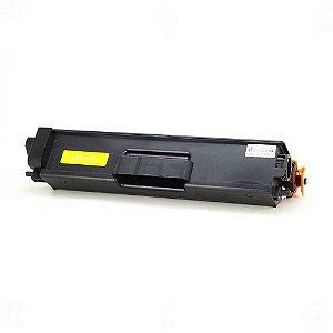 Toner para  Brother TN-319 | DCP-L8400 | HL-L8350 Yellow Compatível 6k
