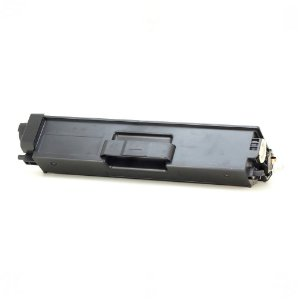 Toner para Brother TN 326 Yellow Compatível 3.5K