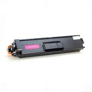 Toner para  Brother TN-319 | DCP-L8400 | HL-L8350 Magenta Compatível 6k