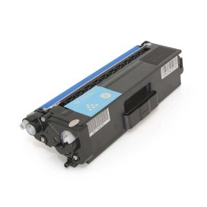 Toner para Brother TN 329 | HL-L8250 | HL-L8450 Cyan Compatível 6k