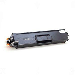 Toner para  Brother TN-319 | DCP-L8400 | HL-L8350 Black Compatível 6k