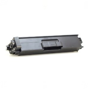 Toner para Brother TN 326 Black Compatível 4K