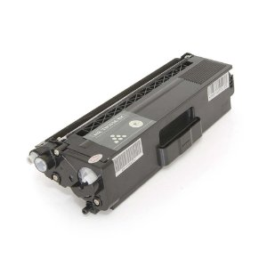 Toner para Brother TN 329 | HL-L8250 | HL-L8450 Black Compatível 6k