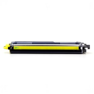 Toner para Brother TN 225 Yellow Compatível