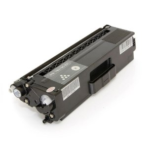 Toner para Brother TN310 | HL4150CDN Black Compativel 6K