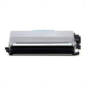 Toner para Brother HL 6180DW | MFC8950DWT | TN 780 Compatível 8K
