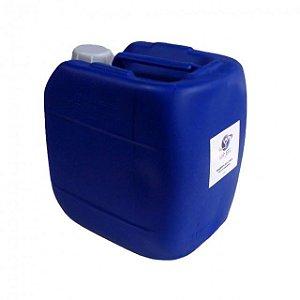 Tinta para HP Universal Cyan 20 litros