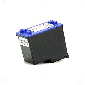 Cartucho para HP 22 |  28 | 57 Colorido Universal Compatível 14ml