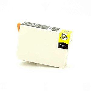 Compatível: Cartucho para Epson T1031 Preto 32ml