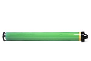Cilindro para HP 4000 | 4050 C4127X