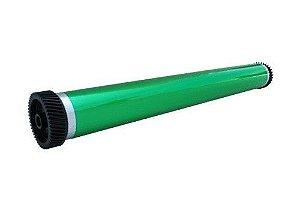 Cilindro para Lexmark E230 | E232 | 234 | E240 | E250 | X340 | 34