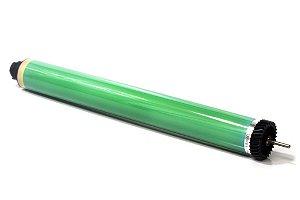 Cilindro para Lexmark T650 | T652 | T654