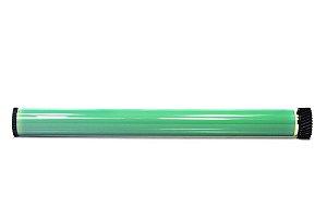 Cilindro para Samsung ML 2250 | SCX 4720 | Xerox PE120 | 3150
