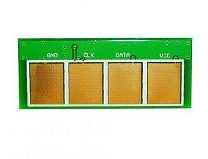 Chip para Samsung ML 1630 | ML 1631 | SCX 4500 | ML D1630A