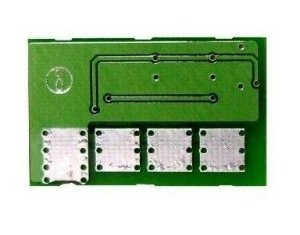 Chip para Samsung ML 3050 | ML 3051 | ML 3051N | ML 3051ND 8K