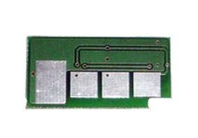 Chip para Samsung ML 3310 | 3710 | 3712 | SCX 4833 | MLT D205S 10K