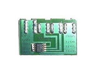 Chip para Samsung ML 4050 | ML 4050N | ML 4550 | ML 4551 20K