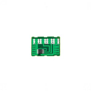 Chip para Samsung SCX 6320 | SCX 6220 | SCX 6320F | SCX 6322DN 8K