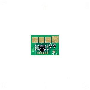 Chip para Lexmark E260 | E360 | E260DN | E460 3.5K