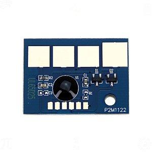 Chip para Lexmark T650 | T652 | T654 | T656 | T658 | X654 T650X11L 25K