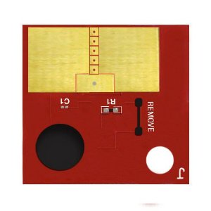 Chip para Lexmark X264 | X362 | X363 | X364 3.5K