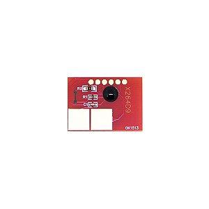 Chip para Lexmark X264 | X362 | X363 | X364 9K