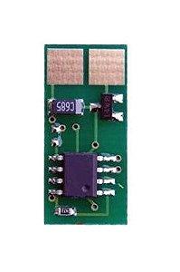 Compatível: Chip para Lexmark X644 | X640 | X642 | X646 21K