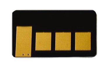Compatível: Chip para Xerox 3140 | Phaser 3140 2.5K