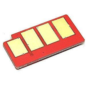 Compatível: Chip para Xerox 3220 | 3210 4,1K