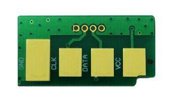 Compatível: Chip para Xerox 3250 | 3250D | 3250DN 5K