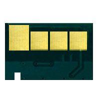 Compatível: Chip para Xerox 3550 | 106R01531 11K