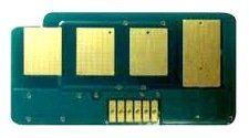 Chip para Samsung ML 1640 | ML 1641 | ML 1642 | ML 2240 | ML 2241