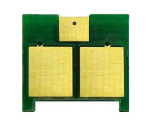Chip para HP M602N | M603N | M601 | CE390A | 90A 10k