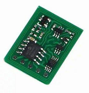 Chip para Okidata C3400 | C3400N Universal Color CMYK 2k
