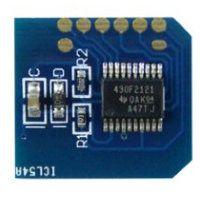 Chip para Okidata MB480 12k